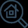 Immobilienbewertung Marktanalyse