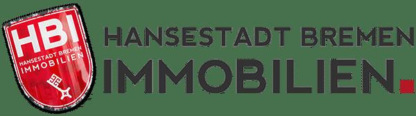 HBI Immobilienbewerung Logo
