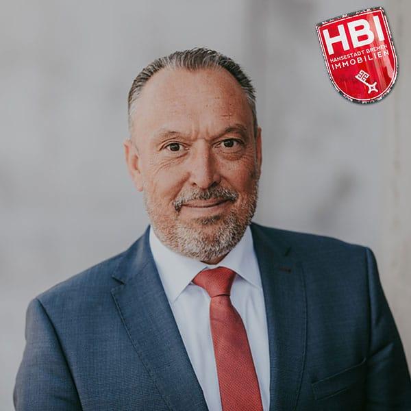 Markus Krüger Immobilienbewertung